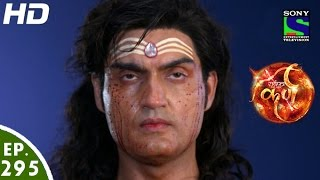 Suryaputra Karn - सूर्यपुत्र कर्ण - Episode 295 - 22nd July, 2016