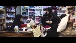 Women of Madinah - Close-knit Community