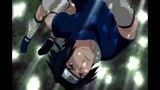 【Naruto】 We R Who We R *Ke$ha*