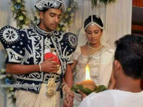 Xxx Mp4 Sri Lankan Teledrama Actress Manjula Kumari S Wedding Photos 3gp Sex