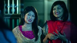 Bangla natok Bideshi para 2018 Chanchal chowdhury  Nadia Mim  Episode 5 6   YouTube