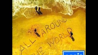 Oasis The fame  from All around the world (ep)