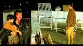 Dulaara - Part 17 Of 17 - Govinda - Karisma Kapoor - Best Bollywood Comedies