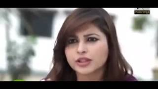Bangla Natok 2016  Nogor Alo Part 28 t0 29 ft Mosharof Karim HD Video 640x360MP4 360p