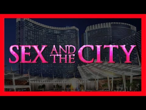 Xxx Mp4 Live Play On Sex And The City Slot Machine With Bonus And Big Win 3gp Sex
