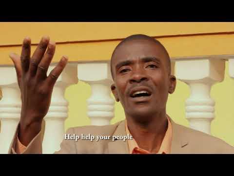 Xxx Mp4 Saidiya By Kwitonda Benjamin Bunagana DRC 3gp Sex