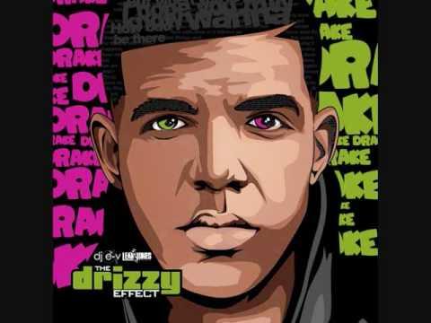 I Get Paper Drake ft. Kevin Cossom LYRICS