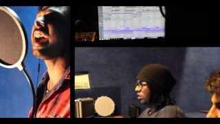 Making of Thandi BEER-Teddy BEAR | Neevo | DRONEVOLUTION |