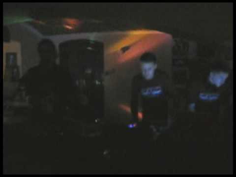 Xxx Mp4 Sound S Engineers Feat Space Drummer 3gp Sex