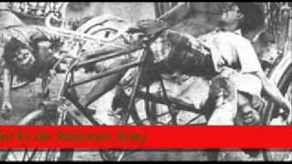 1971- Amar Shonar Bangla Ami Tomay  Valobashi ...