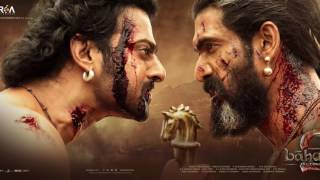 5 REASONS NOT TO MISS BAAHUBALI 2 THE CONCLUSION
