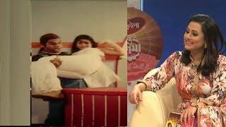 পূর্ণিমা মিশার ধর্ষণের দৃশ্য   Purnima-Misha's rape scene