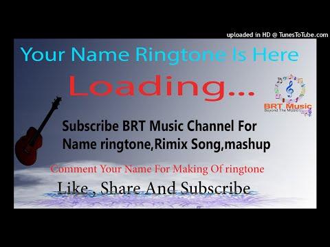 Xxx Mp4 Mr Sunil Kumar Please Pick Up The Phone FDMR Saying 4 3gp Sex