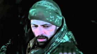 مسلسل وادي الذئاب الجزء 10 الحلقتين [27+28] كاملة ومترجمة HD