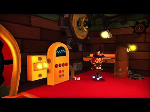 Xxx Mp4 A Hat In Time Using A Supercomputer Enter Search Term SPYRO 3gp Sex