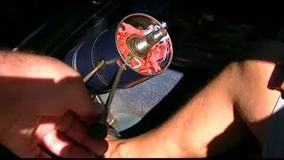 Buick Turn Signal Repair, Part 2