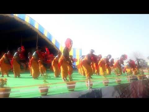 Xxx Mp4 Phwido Hi Phwido Boro Group Dance Hanja Mwsanay 3gp Sex