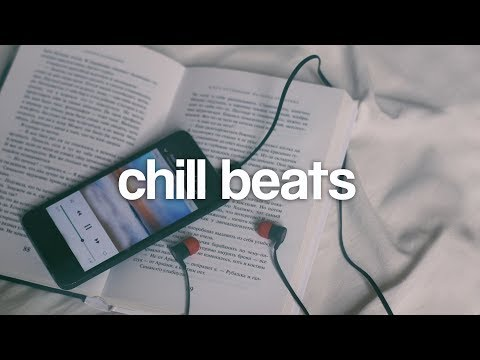 College Music · 247 Live Radio · Study Music · Chill Music · Calming Music
