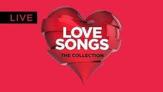 Best Tamil Love Songs