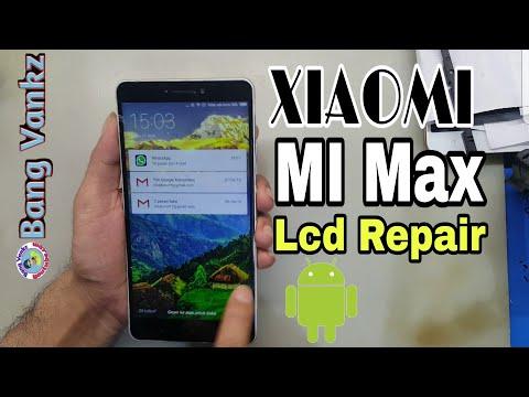 Xxx Mp4 Cara Ganti Lcd Xiaomi Mi Max Xiaomi Mi Max Lcd Replacement 3gp Sex