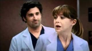 Puntura a Meredith.avi