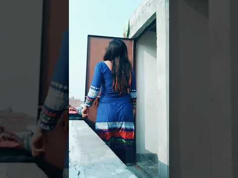 Xxx Mp4 Aisi Gaand Dekh Kar Sabka Khada Ho Jaye Big Gaand Desi Gaand Very Hot Leggings 3gp Sex