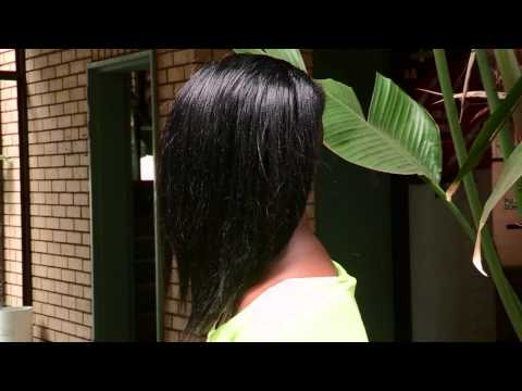 Durban Metro cops record a sex tape with prostitutes at work: ANN7 Exclusive