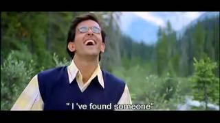 Lagu India (Koi Mil Gaya.flv)