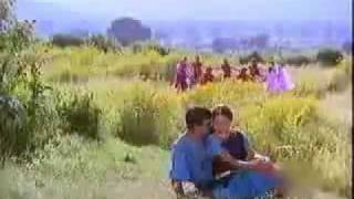 AMMAADI ITHUTHAAN KADHALA TAMIL MELODY SONGITU NAMMA AALU MOVIE   YouTube