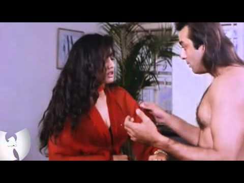 Xxx Mp4 Bollywood Actress Sanjay Dutt Almost Spruces Raveena 3gp Sex