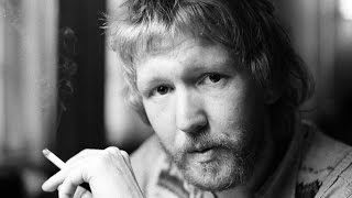 Harry Nilsson - Without You [HQ Audio]