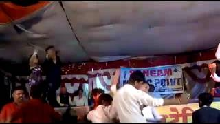 Chalkat hamro jawaniya