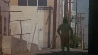 Falling Angels(Hulkout 1)