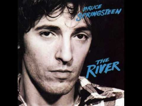 Xxx Mp4 Independence Day Bruce Springsteen The River Studio Version Mp4 3gp Sex