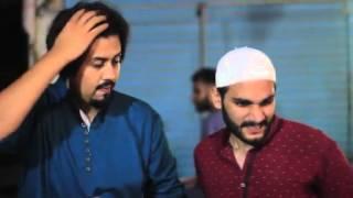 Bekaar Films,Karachi Vynz & 3 idiots Presents Eid Special.