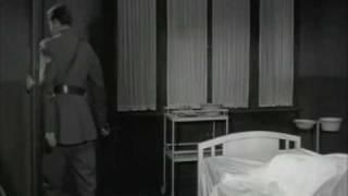 Película jhonny cogio su fusil part 11