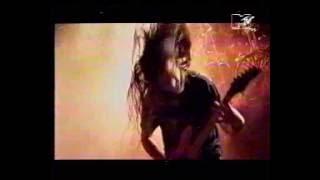 Carcass - Corporal Jigsore Quandary (Live 1992)