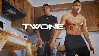 Bo$$mane Dre x Zoe Realla x Steib Boy Stretch- Pistola (Part 1) [TwoneShotThat]