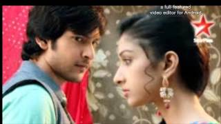 top 10 indian dramas 2014 (Official)
