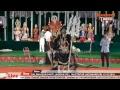Download Video Download 14th Salana Bhagwati Jagran, Vill. Mustapur, Hoshiarpur 3GP MP4 FLV