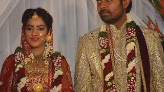 Deepika Singh Married Rohit Raj Goyal