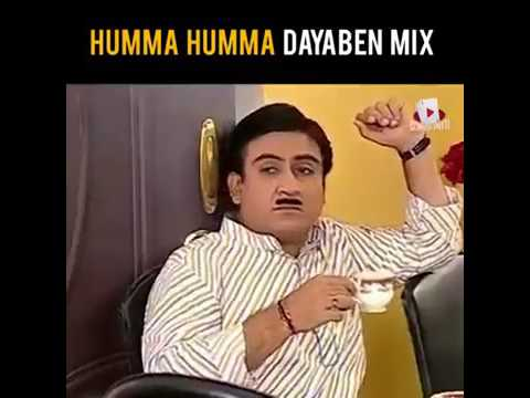 Xxx Mp4 Daya Bhabhi Rock 3gp Sex
