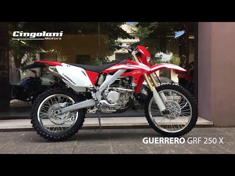 Xxx Mp4 Guerrero Grf 250 X 3gp Sex