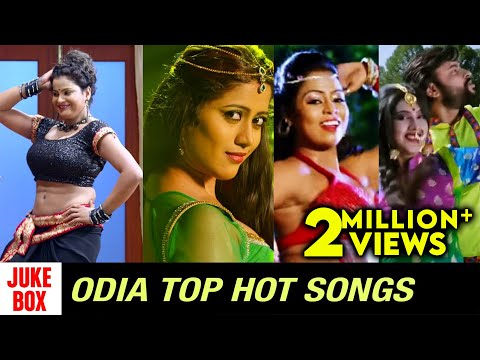 Xxx Mp4 Odia TOP HOT Item Songs Video Songs Jukebox HQ Nonstop 3gp Sex