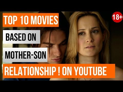 Xxx Mp4 Top 10 Movies Based On Mother Son Relationship Available On Youtube Watch Now 3gp Sex