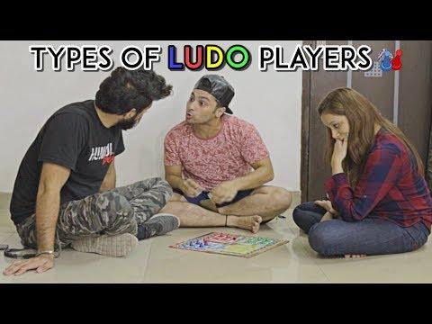 Xxx Mp4 Types Of LUDO Players Harsh Beniwal 3gp Sex