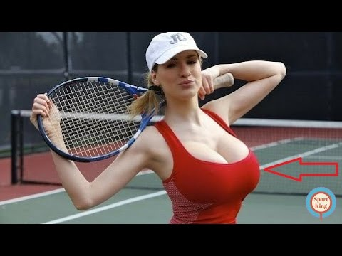 Sexiest 30 Beautiful Sports Moments 1 Perfectly Timed Pictures