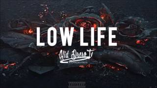 Future - Low Life Ft. The Weeknd(Dancehall Remix 2017)