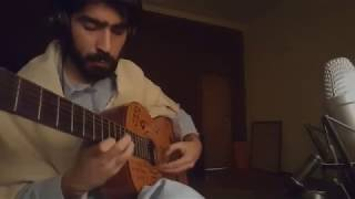 Junoon   Azadi  