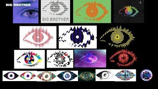 Every Big Brother UK Series Ranked (Worst to Best)